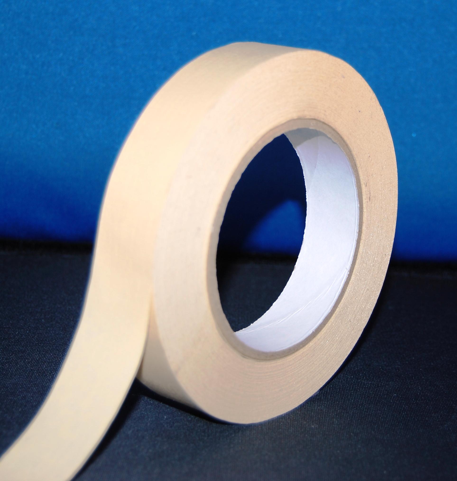 hicube coating masking tapes. Black Bedroom Furniture Sets. Home Design Ideas